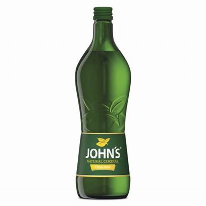 Juice Citrus Cordial Natural John Hubauer Allgemeine