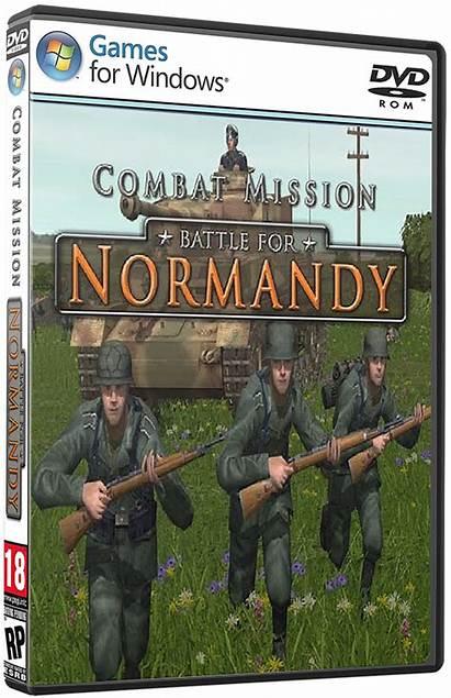 Mission Battle Combat Normandy Games App Launchbox