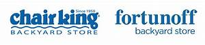 Chair King Fortunoff Backyard Store Announces 50 Store