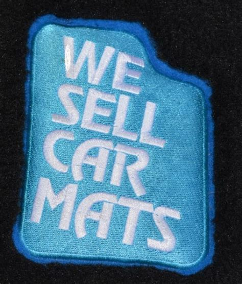 we sell mats we sell car mats electronic automotive components