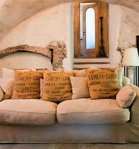 8 suggerimenti per realizzare un divano divino low coast Architettura e design a Roma