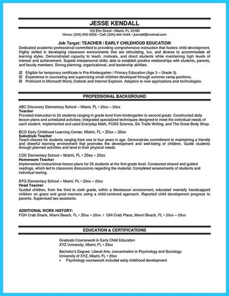 beginners actor resume sle actor resume sle presents how you will make your professional or beginner actor resume the