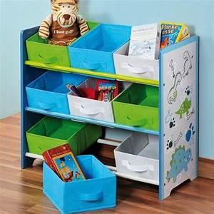 meuble de rangement pour chambre bebe visuel 6 With meuble de rangement pour chambre bebe