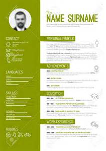 free resume templates for word 2017 gratuit fancy cv template wanted tex latex stack exchange