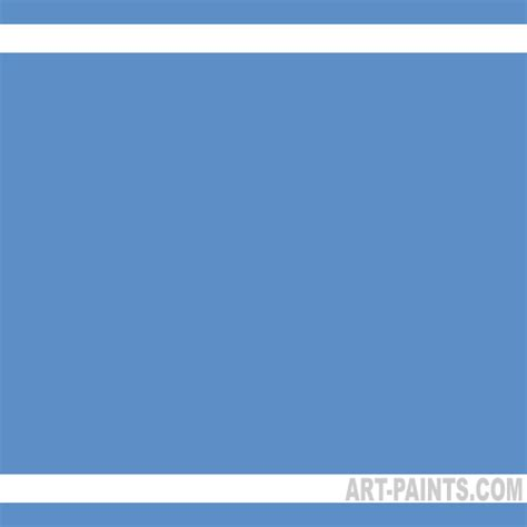 delft blue horadam series 12 gouache paints 462 delft