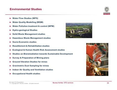 bureau veritas global shared services bureau veritas construction