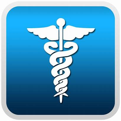 Medical Symbol Caduceus Icon Clipart Medicine Clip