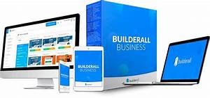 Builderall Business Review: Complete all in Internet ...