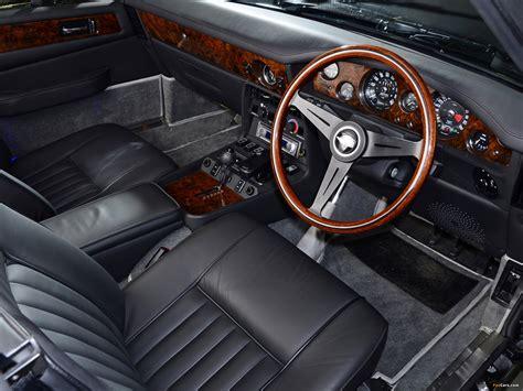 1976 Aston Martin Lagonda Review Top 10 Photo Video And