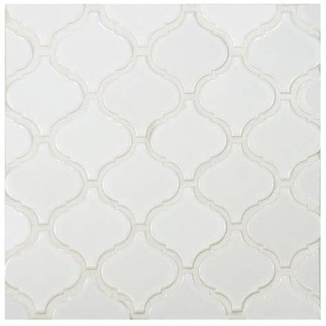 Home Depot Merola Lantern Ceramic Tile by 17 Best Images About Thinking It On