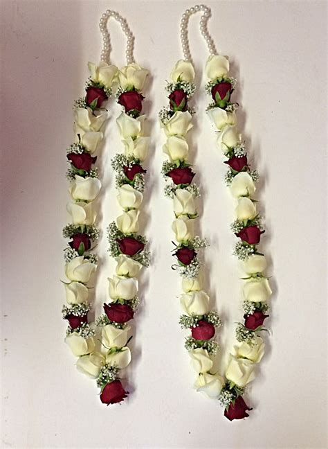 wedding garlands ideas  pinterest diy wedding