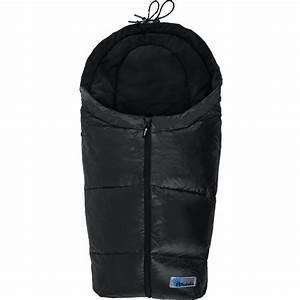 Autositz Für Baby : daunenfu sack winterfu sack baby fu sack f r babyschale ~ Watch28wear.com Haus und Dekorationen