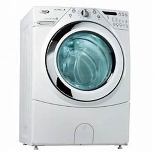 Whirlpool Waschmaschine Test : gewerbewaschmaschine test vergleich top 10 im juli 2018 ~ Michelbontemps.com Haus und Dekorationen