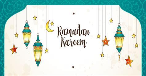 kuwait ramadan fasting calendar