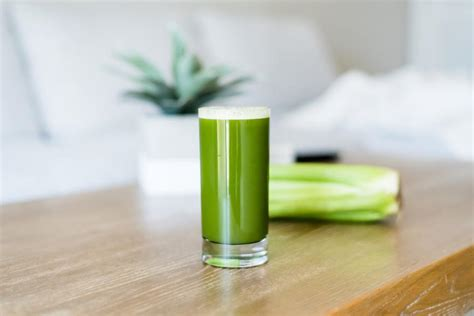 celery medical juicing juice juicers guide favorite juicer ve congratulations decided begin drinking every