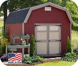 ez fit cornerstone 8x8 wood storage shed kit ez cornerstone88