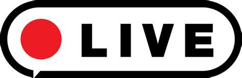 web tv cuisine seneweb com le senegal dans le web