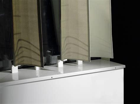 News Produkte Archivbionik In Der Fassadenverschattung by Prototyp Bionischer Sonnenschutzelemente Fassade News