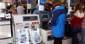 News Service Shopping T Online : self service till cheats will be targeted in supermarket crackdown on shoppers bristol live ~ Eleganceandgraceweddings.com Haus und Dekorationen