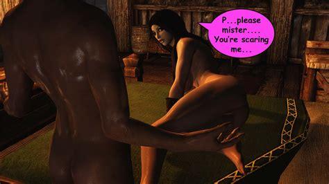 The Trial Page 2 Skyrim Porn Stories Loverslab
