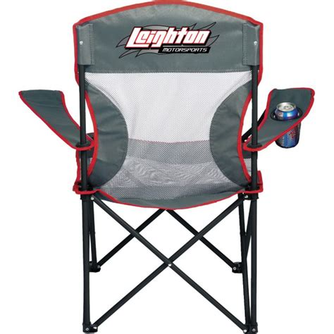 kelty deluxe lounge chair 100 13 kelty deluxe c chair chairs seats u0026