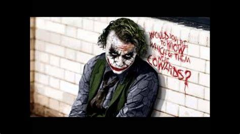 joker    dubstep youtube