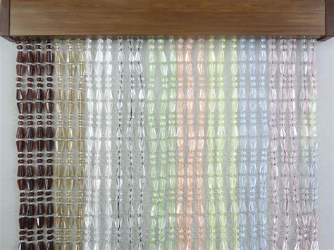 rideau porti 232 re chenille perle buis corde 232 re pvc perle surmoul 233 e b1chezsoi