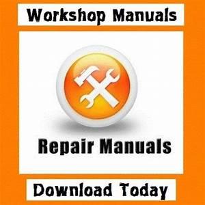 Yamaha Raptor 80 Yfm80 Atv Complete Workshop Repair Manual 2001-2008