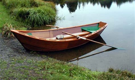 Drift Boat Plans Stitch And Glue by Finding Wooden Drift Boat Plans The Fly Fishing Guide