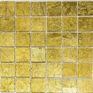 Mosaik Fliesen Kaufen : mosaik fliesen mosaikfliesen aus travertin und marmor wohnrausch gmbh travertin mosaikfliesen ~ Eleganceandgraceweddings.com Haus und Dekorationen