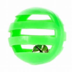Balle Pour Chat : lot de jouets avec balles et souris pour chat zooplus ~ Teatrodelosmanantiales.com Idées de Décoration