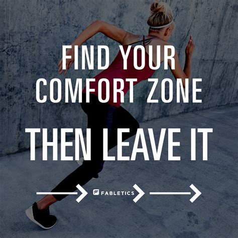 health  fitness quotes  fabletics blog