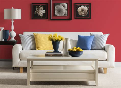 the color room salon poinsettia living room living room colours rooms