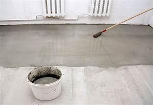 Beton Wasserdicht Machen : betonbeschichtung beton wasserdicht versiegeln ~ Michelbontemps.com Haus und Dekorationen