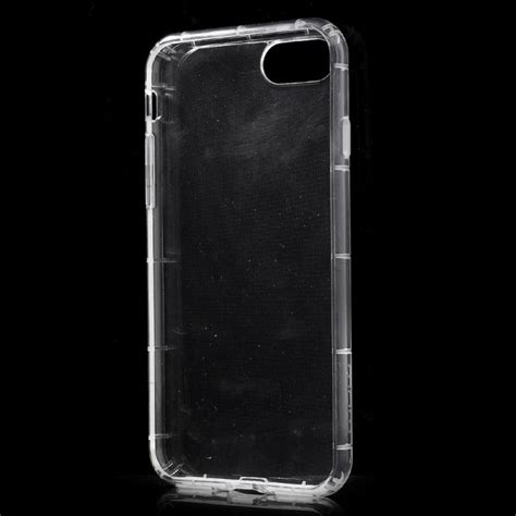 iphone 7 see through wuw slender see through tpu for iphone 7