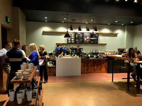 See 5 unbiased reviews of woods coffee, rated 5 of 5 on tripadvisor and there aren't enough food, service, value or atmosphere ratings for woods coffee, washington yet. Woods Coffee is Now Open at Lincoln Square | Downtown Bellevue Network