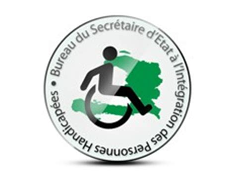 bureau des visas canada haïti social bilan positif de gérald oriol jr mai octobre 2012 haitilibre com toutes