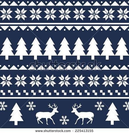 Christmas sweater svg, ugly christmas sweater svg, sweater pattern svgs, dxf, png, jpg, texture, decal. Christmas Sweater Pattern Stock Vectors & Vector Clip Art ...