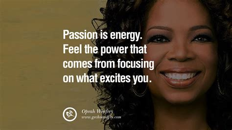 leadership quotes  oprah quotesgram