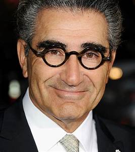 Eugene Levy Guests on The Tonight Show Starring Jimmy ...