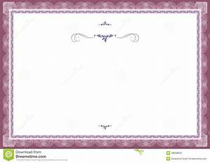 2020 calendar templates with holidays certificate background templates3 stock vector