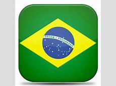 Brazil Flag Icon, PNG ClipArt Image IconBugcom