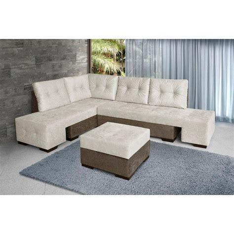 sofá suede amassado é bom sof 225 de canto vers 225 til american comfort celta em tecido