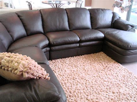 sectional leather for sale in natuzzi by interior concepts furniture brand leather