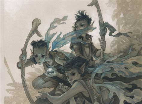When it comes to limited play, the key is to utilize every part of your card pool. The 6 Most Underrated Cards in Throne of Eldraine