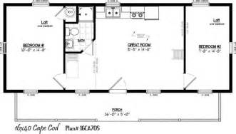 Tuff Shed Building Plans by 17 Best Images About Additions On Pinterest House Plans