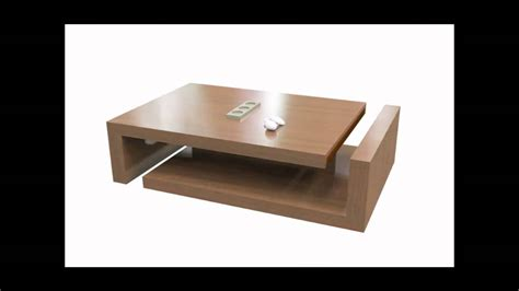 fabriquer canapé soi meme fabriquer table basse avec palette roulettes ezooq com