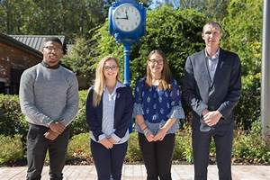 STEM | Brookdale Community College Newsroom