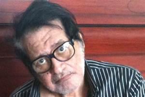 Manoj Kumar doing well after hospitalisation - Entertainment