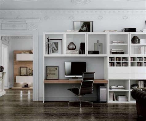 bureau architecte qu饕ec les 25 meilleures idées de la catégorie bureaux sur bureau idées de bureau et espace de bureau